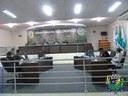 Em Sessão, dois Projetos de Lei são apresentados e encaminhados para apreciação das Comissões