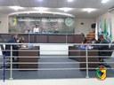 Indicações são apresentadas por vereadores em plenário