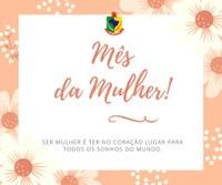 LEGISLATIVO HOMENAGEIA | Dia Internacional da Mulher