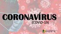 Legislativo Municipal adota medidas a fim de evitar a proliferação do Coronavírus