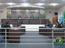 Projeto de Lei é votado em 2º Turno durante Sessão Ordinária