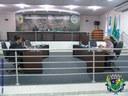 Vereadores apresentam indicações para garantir a melhoria do município